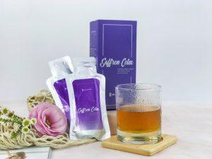 nuoc-uong-collagen-saffron-colax