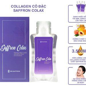 gioi-thieu-ve-collagen-saffron-colax