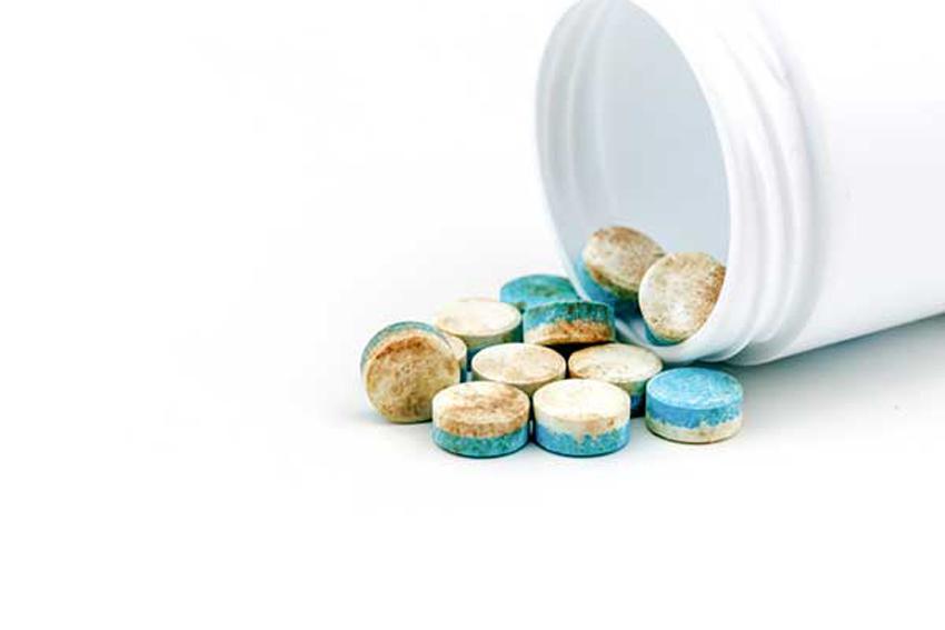 Một số lưu ý khi dùng và bảo quản collagen