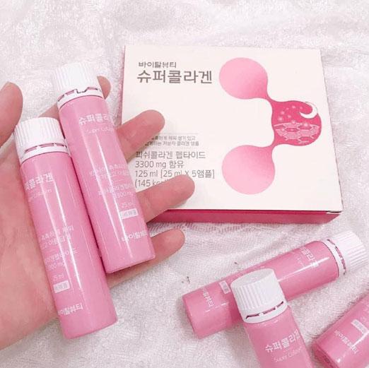 9. VB Super Collagen