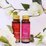 Review 4 loại collagen Việt Nam được chị em quan tâm nhiều nhất