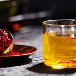 Ai không nên uống nhụy hoa nghệ tây cẩn thận không thừa!