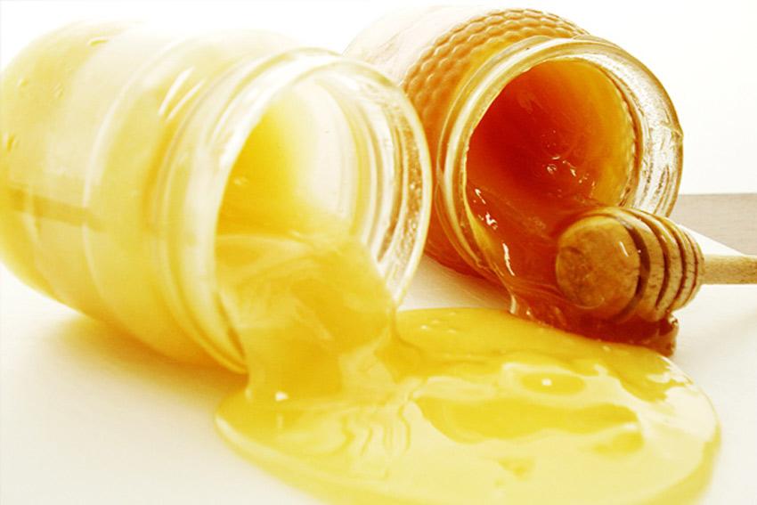 Một số lưu ý về cách đắp mặt nạ sữa ong chúa