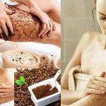 Tẩy da chết body có cần thiết, ai cần phải làm và cách làm như thế nào?