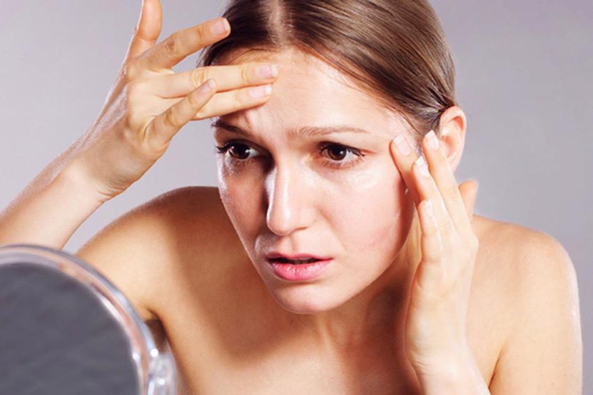 Uống collagen có làm thay đổi nội tiết không?