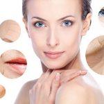 Uống collagen có thật sự tốt không mà nhiều người ca ngợi đến thế?