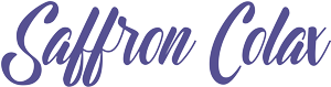 Saffron Colax – Trang chủ