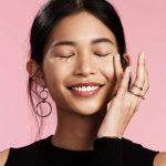 Cách chữa nếp nhăn trên mặt giúp mờ nhăn, căng bóng da đến 88%