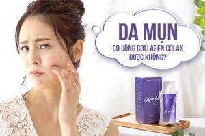 da-mun-co-uong-duoc-collagen-khong