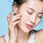 Quy tắc dưỡng ẩm cho da dầu giúp da láng mướt không mụn