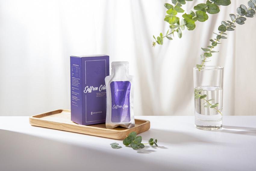 Làm thế nào để uống collagen không bị mất ngủ?