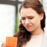 Tại sao uống collagen lại nóng? Thực hư việc uống collagen gây nóng trong, nổi mụn