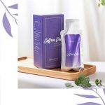 Cách bảo quản collagen Saffron Colax để đạt hiệu quả tốt nhất