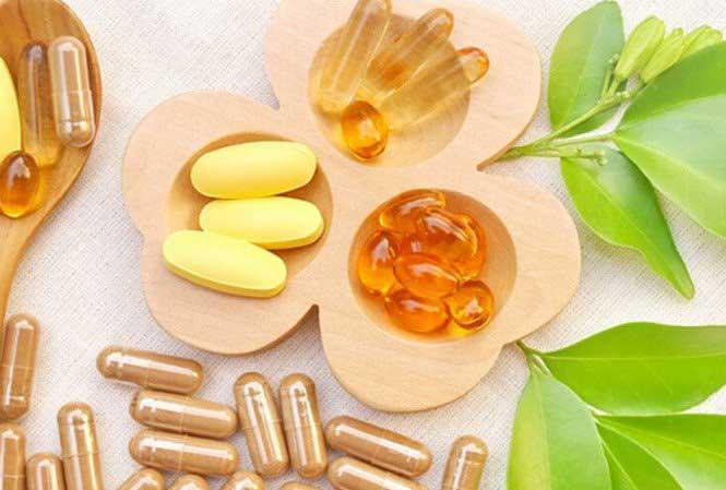 Collagen có phải là thuốc không?
