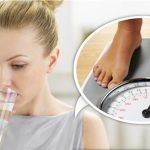 Uống collagen có bị giảm cân không? 9/10 người vẫn chưa biết điều này!